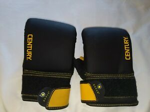 Century 8 Oz Set of Boxing Gloves