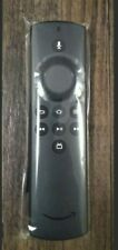 NEW Fire TV Stick Lite REPLACEMENT ALEXA VOICE REMOTE ONLY!!!- Latest Version