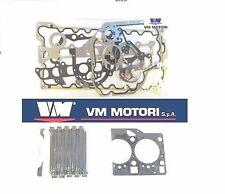 VM Motori Motore completo GUARNIZIONE SET 1.30mm per Jeep Wrangler JK 2.8crd 2007-2010