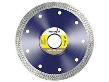 Marcrist MRCCK850115 Diamond Discs