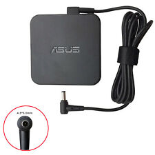 Original ASUS AC 90W 19V 4.74A Adapter Power Supply Charger Zenbook UX51 Q524