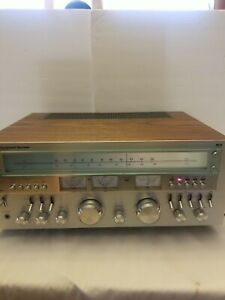 Vintage MCS Modular Component Receiver 3245 Stereo Receiver