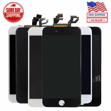 NEW iPhone LCD Screen Digitizer Assembly Replacement For 5s Se 6s Plus 7 8 Plus