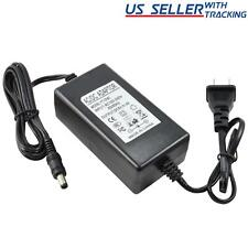 5V 4A 20W Power Adapter for Usb Hubs & Other 5V Devices 5.5mm x 2.1mm 5.5x2.1