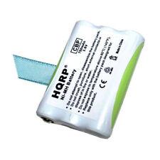 HQRP Batería para AT&T E2120, E2125, E2715B, E2725B, E5600