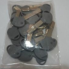 MUL-T-LOCK INTERACTIVE 252S KEYWAY PROFILE KEY BLANKS LOCKSMITH SUPPLY 10 keys