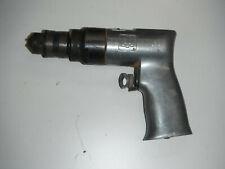 Ingersol Rand Pneumatic Drill 5464