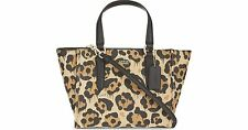 Coach Mini Crosby Carryall RRP £ 345 (reducido a vender!!!)