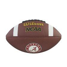 Alabama Crimson Tide NCAA Football