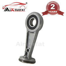 For BMW F01 F02 F04 F07 GT Air Compressor Pump Connecting Piston Rod 37206789450