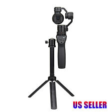 Extension Tripod for DJI OSMO Planar support Portable Tripod