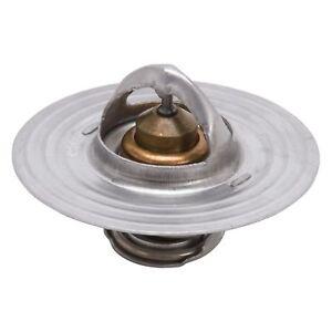 Edelbrock 8606 High Performance Thermostat (63mm) - 160°