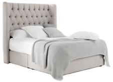 Chesterfield Divan Bed Frames & Divan Bases
