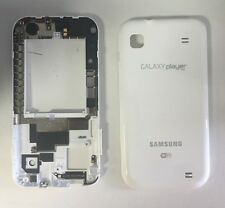 Midframe With Speaker + Back Cover Lot For Samsung Galaxy Player 4.0 YP-G1