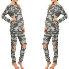 Abbigliamento sportivo da donna yoga poliestere taglia S
