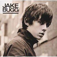 JAKE BUGG Jake Bugg CD BRAND NEW S/T Self-Titled