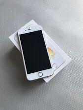 IPhone 6S GOLD 32GB Sbloccato Smartphone in SCATOLA