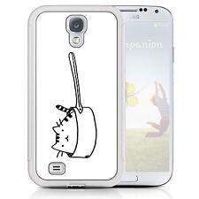 Markenlose Handys Schutzhüllen in Weiß