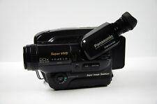 Panasonic NV-S90