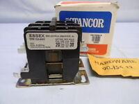 """6/"""" x 48/"""" Aluminum Oxide Sanding Belt 24 Grit X Weight Backing USA 1pc CGW 61290"""