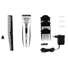 Professional Dog Shears Razor Animal Hair Cutter NEW AND ORIG. PACKAGE