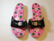 Dr. Scholl's Sandals for Women for sale | eBay
