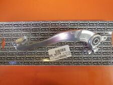 NEW KTM REAR BRAKE PEDAL 125 250 450 525 SX EXC XC SXF 03 - 07  54813050044