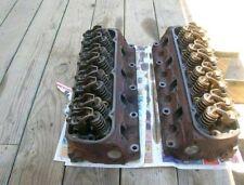 289,302,331,347,351w SBF GT40P Cylinder Heads