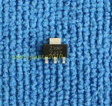 5pcs ZXMP7A17GTA ZXMP7A17 7A17 MOSFET P-CH 70V 3.7A SOT-223