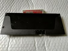 Power Supply Battery Unit SONY PlayStation 4 PS4 SLIM CUH-2015A  ADP-160ER - NEW