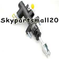 Brake master cylinder 47210-23320-71 for Toyota electric 8FBN15/20/30 1pc
