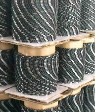 Sägeketten Abverkauf vieles zur Auswahl jetzt zugreifen Kettensäge Ersatzkette