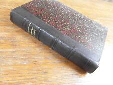 PAUL DE SAINT VICTOR / HOMMES ET DIEUX / Calmann-Levy 1883  7e EDITION