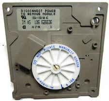 106-626636 Fsp Refrigerator Ice Cube Maker Motor *Free 1 Year Warranty* lot18