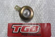TGB Bullet 50 Hupe Horn Signalhorn #R7450