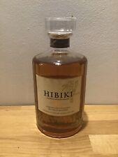 Whisky Suntory Hibiki 12 Ans 70 Cl