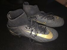 Nike JR Mercurial Superfly misura 5