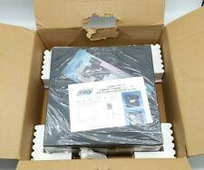 Noren CC254F Compact Cabinet Cooler