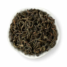 Teavana Korean Baked Oolong Tea, Herbal Loose Leaf / 4 oz IN TIN RARE BRAND NEW