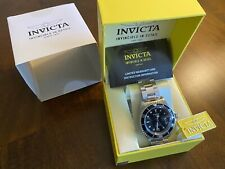 Invicta 8926 Automatic Diver NWT New