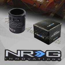For Polaris RZR XP 800/900/1000 EPS NRG Steering Wheel HUB Adapter Kit SRK-RZRH