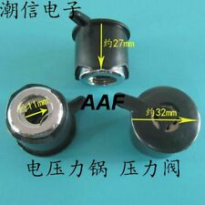 Electric pressure cooker the exhaust valve new Universal release valve