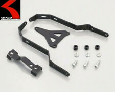 Kitaco #680-1300900 low fender stay Honda Monkey 125 / NEW / Direct export Japan