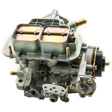 Carburettor Electric Choke For Toyota Renault Ford VW 38/38DGEV 32/36DGEV Carb