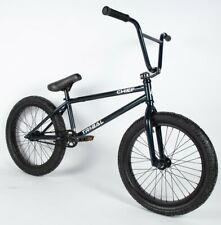 "BMX bike Tribal Chief 2 Colours 20/"" wheel"