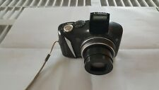 Canon PowerShot SX130IS, Used Camera, With Case