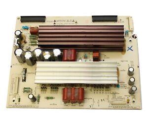 Y-SUS Board for LG 50PQ6000 - 50G2_YSUS - EAX56411402