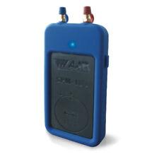 AAB SPM-100 Bluetooth Wireless Dual Port Manometer