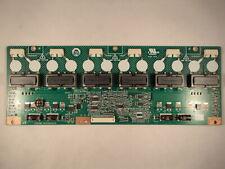 """Vizio 26"""" VW26L CES26WSD7-B 19.26006.345 LCD Backlight Inverter Board Unit"""