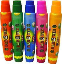 15ml Slimline Bingo Dabbers Pack of 5